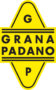 logo GranaPadano