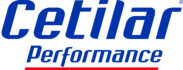 Cetilar Performance logo