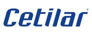 Cetilar-logo-183x70