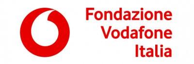 fondazionevodafone
