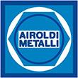 airoldi-metalli