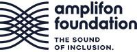fondazione-amplifon