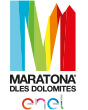 maratona-delle-dolomiti